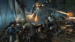 Ac4 Black Flag Assassin U0027s Creed 4 Guide Complete Walkthrough Usgamer