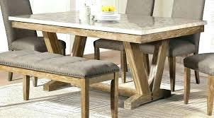 black granite top dining table set round marble top dining table granite top dining table round marble