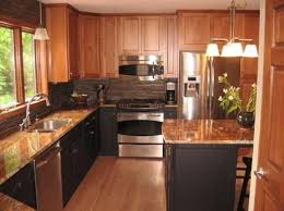 The Cabinet Store Apple Valley Modren Apple Valley Kitchen Cabinets Remodel Cabinetry And
