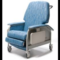 Jerry Chair Wheelchair Geri Chairs Patient Misc Patient Care