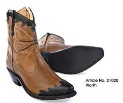 womens boots in the uk boots ankle boots buy at wear uk