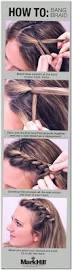 127 best hair styles images on pinterest hairstyles braids and