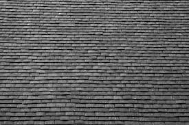 roof tiles background free stock photo public domain pictures