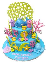 best cake shop in chembur mumbai chocolate cakes birthday cakes