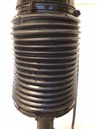 lexus rx300 uk lexus rx300 350 400h air shock absorber right rear