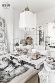 white home interior boho home boho chic living space home