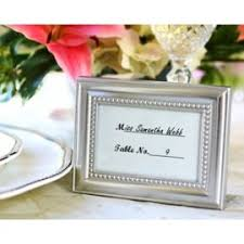 place card holders uk best place 2017