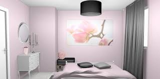 papier peint tendance chambre adulte papier peint chambre adulte tendance ides