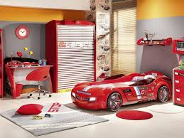 Hip Home Decor by Bedroom Sets Hip And Cool Kids Bedroom Sets Wonderful Wooden