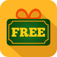 free gift card apps candy click make money earn gift cards free iphone
