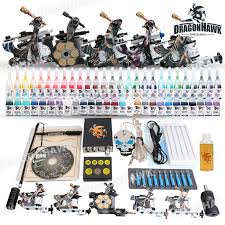 25 trending tattoo equipment for sale ideas on pinterest tattoo