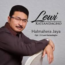 download mp3 dangdut halmahera 4 76 mb download lewi katiandagho halmahera jaya mp3 harianlagu