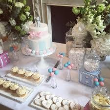 bespoke cakes bespoke cakes sweet bea s bakery limited