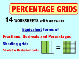 fraction starter worksheet ks3 u0026 ks4 by mrbartonmaths