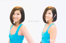 best ladies u0027 haircuts for short hair in singapore