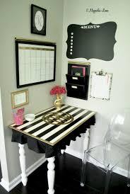 Organized Office Desk Pictures Of Organized Office Desks Home Idea