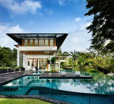 house design style names gorgeous modern swimming pool on in house gallery and with images