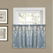 Hypoallergenic Curtains Kitchen Tailored Valances U0026 Kitchen Curtains You U0027ll Love Wayfair