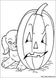 free printable coloring pages halloween free printable pumpkin coloring pages for kids pumpkins