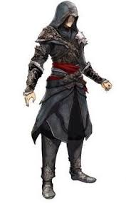 Ezio Halloween Costume Ezio U0027s Costume Coming Final Fantasy Xiii 2 Dlc