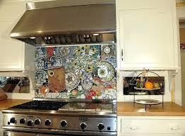 easy kitchen backsplash easy kitchen backsplash ideas mosaic kitchen ideas easy cheap