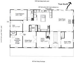 house passive solar house plans example solar home designs