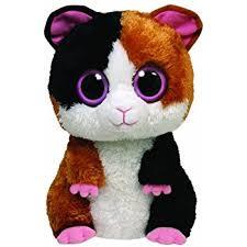amazon ty beanie boos kooky koala toys u0026 games