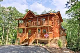 gatlinburg 2 bedroom cabins 2 bedroom cabins in gatlinburg feel it home interior
