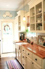 old country kitchen decorating ideas french style small design