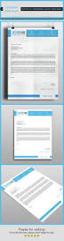 template for letter head corporate letter head letterhead letterhead design and logo ideas