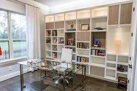 Home Office Curtains Ideas Home Office Curtain Ideas Home Office Modern With Office Cabinets