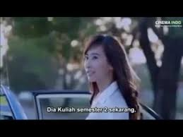 film comedy indonesia terbaik 2015 best comedy romantic thailand subtitle indonesia full movies