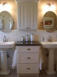 bathroom sink vanity unit bathroom decoration