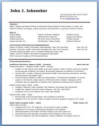 administrative assistant cover letter example exito