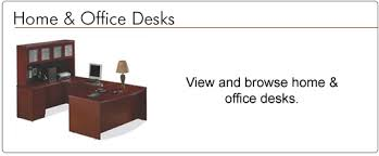 Office Furniture Fairfield Nj by Glenwood Office Furniture Cubicles Tables Chairs Desks New And