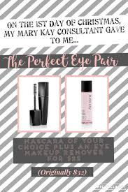 2256 best mk ideas images on pinterest business ideas mary kay