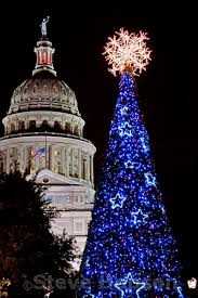 49 best merry texas christmas images on pinterest merry