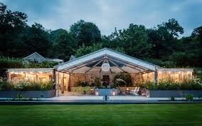 wedding venues in devon south west ever after u2013 a dartmoor