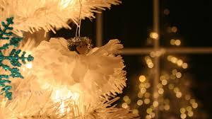 christmas tree flower lights wallpaper night sparkler christmas tree holiday new year