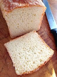Whole Wheat Bread Machine Recipes Yeast Bread Rolls And Pizza Flourish King Arthur Flour