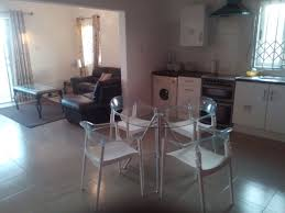 modern kitchen extractor fans chic one bedroom serviced apartment homeaway accra