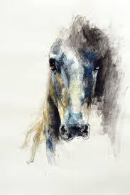 464 best horse artwork images on pinterest horse artwork horses