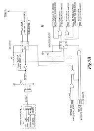 patent us20040108795 high capacity drawer with mechanical