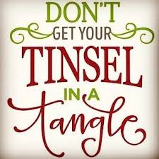 best 25 cute christmas quotes ideas on pinterest cute christmas