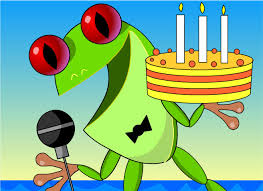 birthday ecard free free birthday singing cards gangcraft net
