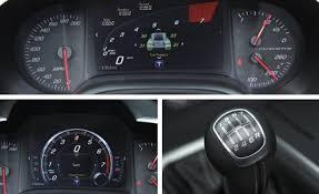 corvette stingray 2014 interior 2014 chevrolet corvette stingray z51 base price 51 995