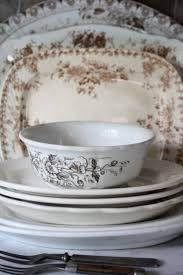 2857 best ironstone images on pinterest cupboards white dishes
