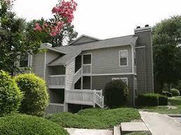 2 Bedroom Apartments Charlotte Nc Harris Pond Everyaptmapped Charlotte Nc Apartments