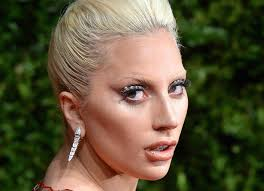 Vanity Lady Gaga Lyrics Lady Gaga Shares How She Survived Her Sexual Assault Vanity Fair