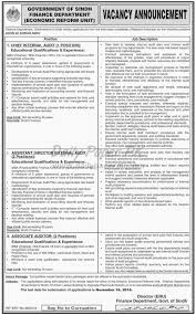 Cvs Pharmacy Technician Trainee Pay 2151 Best Daily Paperpk Jobs Images On Pinterest How To Apply